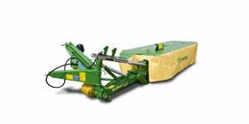 Gebrauchte landwirtschaftliche Geräte bei Zingerle Ludwig Landmaschinen Vintl