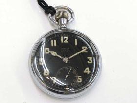 スイス高級時計メーカー