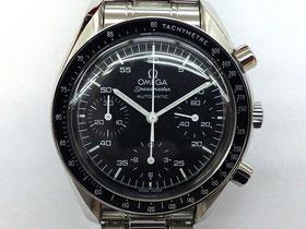時計ブランド オメガ(OMEGA)の歴史