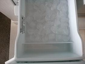 大阪兵庫で家事代行サービスはお掃除上手で快適な暮らしをご提案AFTER製氷機