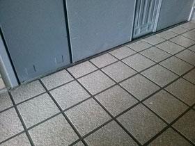 大阪兵庫で家事代行サービスのお掃除上手で快適な暮らしをご提案食器棚