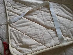 大阪兵庫で家事代行サービスはお掃除上手で快適な暮らしをご提案ベッドパットAFTER