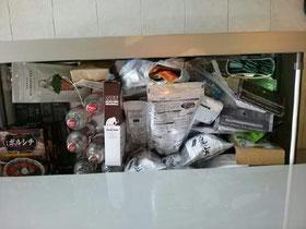 大阪兵庫で家事代行サービスはお掃除上手で快適な暮らしをご提案引き出しBEFOR