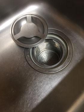 大阪・兵庫の家事代行サービスのキッチンアフター