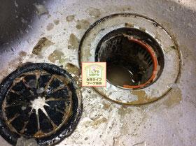 大阪・兵庫の家政婦家事代行サービス|掃除清掃ハウスクリーニングなら女性ライフワーク協会にお任せください