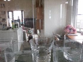 大阪兵庫で家事代行サービスは片付け上手で快適な暮らしをご提案花