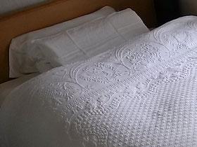 大阪兵庫で家事代行サービスはお掃除上手で快適な暮らしをご提案シーツ交換