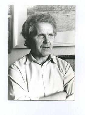 Бобков Николай Николаевич