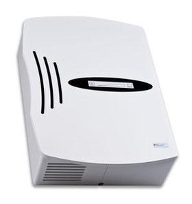 pw_homesolutions-hausautomation-alarm_und_sicherheit-dezentrale_wohnraumlueftung-kuestenluft-smarthome-abus-reinbek-trittau-website-kuestenluefter.jpg