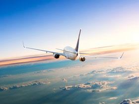 Reiserücktrittsversicherung im Preisvergleich
