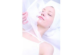 Enzymacid, Peeling, Hauterneuerung, Exfoliation, Hautverjüngung