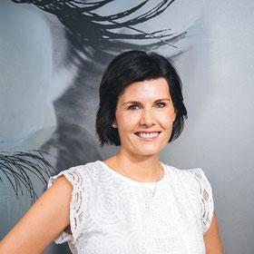Augenarztpraxis Wundsam | Claudia Wundsam