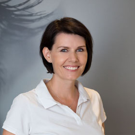 Augenarztpraxis Wundsam | Dr. Claudia Wundsam