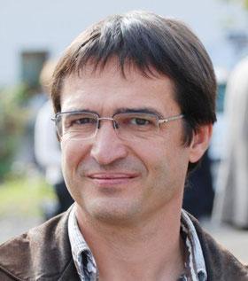 PDL Harald Thurner