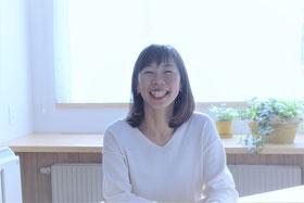 mppメンタルコーチ宮本留美子