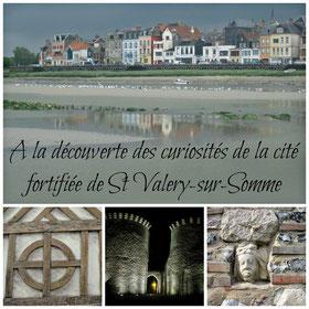 Sortir en Baie de Somme
