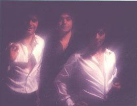 1979 amor y ruleta