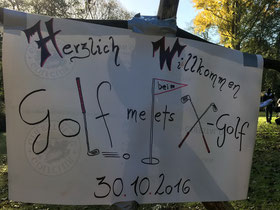 100% authentisch - ©The GolfFellas