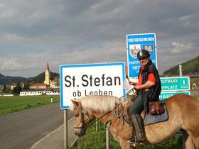 Obmann F.  Leitold