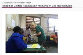 www.landderpotenziale.de