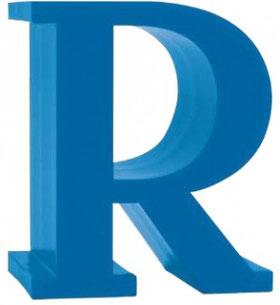 3D Buchstaben, 30mm Acrylox, Fassadenbeschriftung, Werbebuchstaben, Schilder, Acryl, Buchstaben, Werbung, Werbetechnik, Beschriftung, Fräsbuchstaben, Reliefbuchstaben,