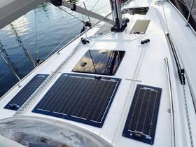 SOLARA Solaranlagen montieren
