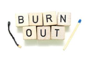 Burnout vorbeugen mit Hypnose