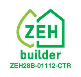 次世代京町家の会|タクミ建設|バージンウール呼吸性防音断熱材