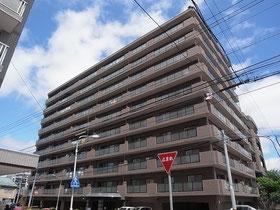 ≫札幌市中央区南15条西8-2-25(フィネス山鼻