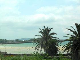 五島列島 福江島