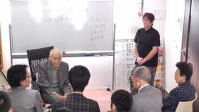 MHD男塾2013.6.2.