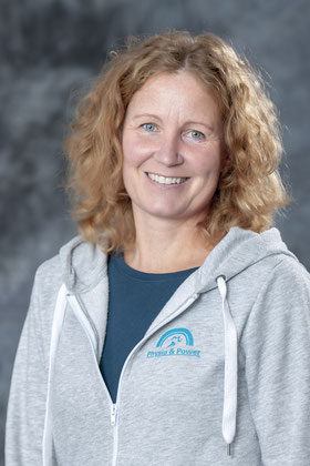 Barbara Neumann
