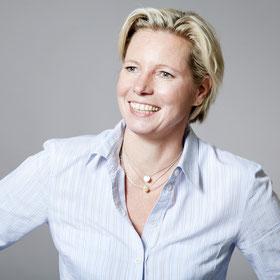 Jill Doppelfeld, Wingwave-Coach, Mimikresonanz-Trainer und Heilpraktikerin (Psychotherapie)