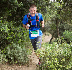 Entrenamiento Trail Running, Carreras por Montaña, Ultra Trails, UltraTrail
