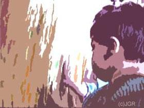 Hay que reflexionar si nuestros hijos son víctimas de nuestro estilo de vida