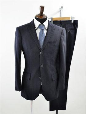 インターナショナルギャラリービームスのスーツ買取