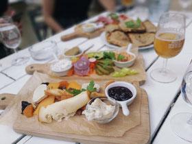 How to enjoy good German beer in Berlin!
