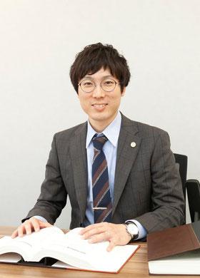 室蘭で相続に関してお困りなら | 池田翔一法律事務所