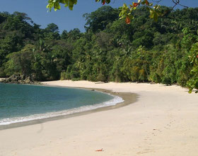 Park Dominical