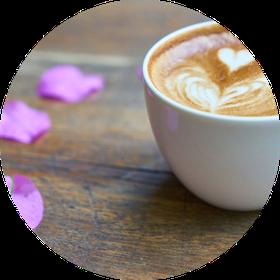 Stillcafe Milchcafe Krabbeltreff Krabbelgruppe Mamatreff Elterncafe