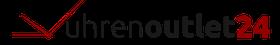logo uhrenoutlet