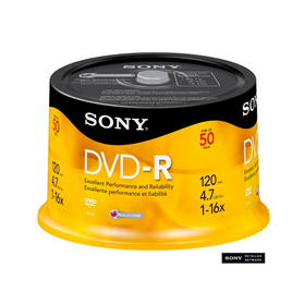 disco dvd, discos dvd-r,  discos dvd rom, dvd rw, dvd regrabable, dvd grabable, discos virgenes, dvd sony, dvd adata, dvd imation, dvd kingston, dvd emtec, discos cd y dvd, torre de discos dvd, torre de discos sony, precio de torre de dvd