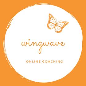wingwave online Prüfungscoaching