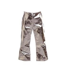 pantalon de bombero aluminizado, pantalon para traje de bombero aluminizado, pantalon contra incendio, pantalon de traje aluminizado para bombero, pantalon aluminizado contra incendio, precio de pantalon aluminizado para bombero, venta de traje de bombero