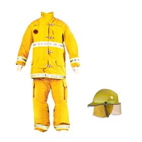 traje de bombero profesional certificado ul, traje de bombero con certificacion ul nfpa, traje de bombero brigadista certificado, trajes de bombero certificados, trajes de bombero profesionales certificados, precio de traje de bombero certificado ul
