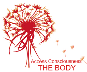 Access Consciousness MTVSS, Paris 17, Pierre Villette