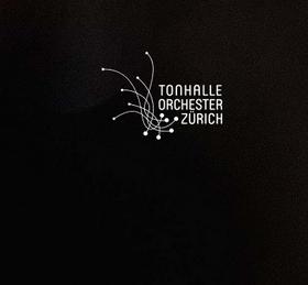 Foto: © Tonhalle Orchester Zürich