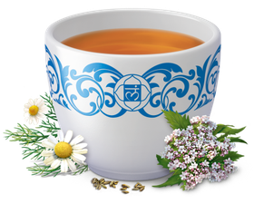 Yogi Tea Abend Bio - Empfehlung Müdemacher ührt zum schnellen Einschlafen