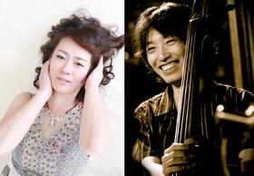 オークラミカ, 江上友彦,  Special Duo, 町田ジャズフェスティバル, 町Jazz