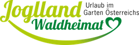 Joglland Waldheimat Logo